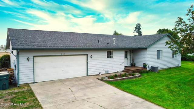 985 W Sheridan Ave, Hayden, ID 83835 (#21-8211) :: Prime Real Estate Group