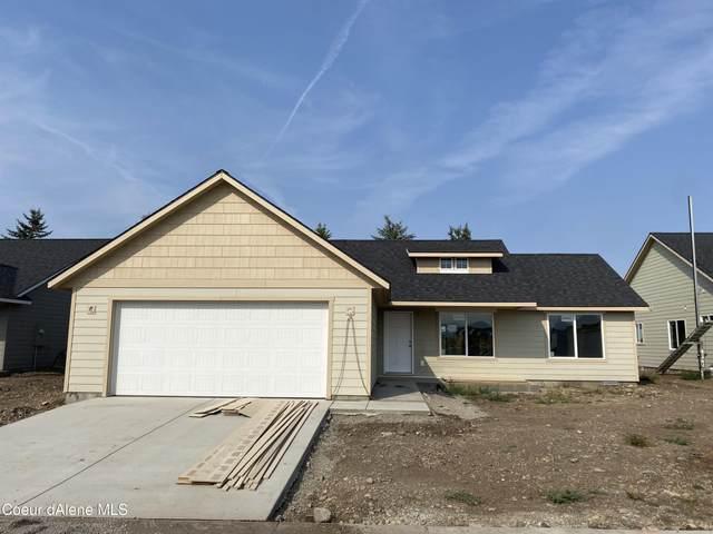 4198 N Pradera Ct, Post Falls, ID 83854 (#21-8340) :: Prime Real Estate Group