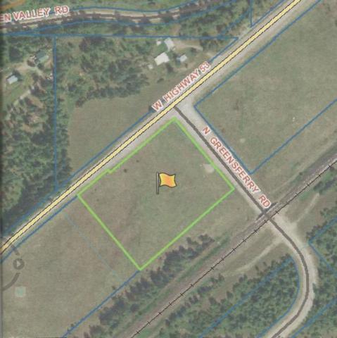 NNA Hwy 53, Rathdrum, ID 83858 (#13-10717) :: Link Properties Group