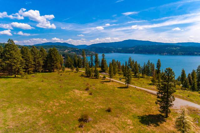 6777 E Dewey Dr, Coeur d'Alene, ID 83814 (#17-4990) :: Prime Real Estate Group