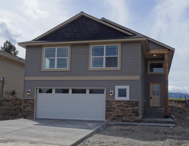 4196 Brookie Dr, Post Falls, ID 83854 (#18-11093) :: Northwest Professional Real Estate