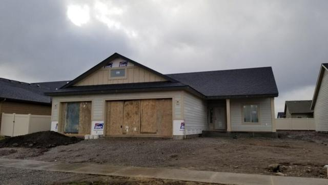 3091 Callary St, Post Falls, ID 83854 (#18-11176) :: Prime Real Estate Group