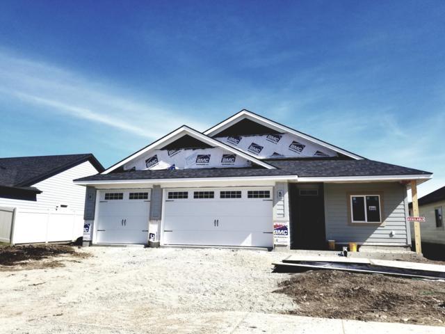 3152 N Callary St, Post Falls, ID 83854 (#18-12085) :: Link Properties Group