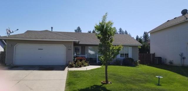 3000 N Treaty Rock Blvd, Post Falls, ID 83854 (#18-2506) :: The Spokane Home Guy Group