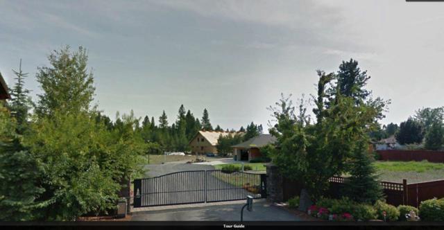 1276 E Hofmeister Ct, Hayden Lake, ID 83835 (#18-3064) :: Team Brown Realty