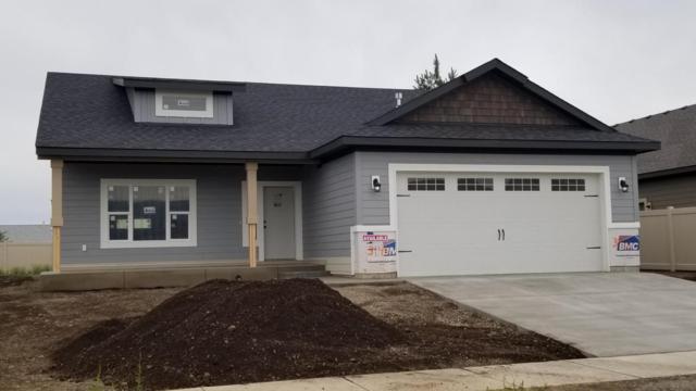 3145 Kiernan Dr, Post Falls, ID 83854 (#18-580) :: The Spokane Home Guy Group