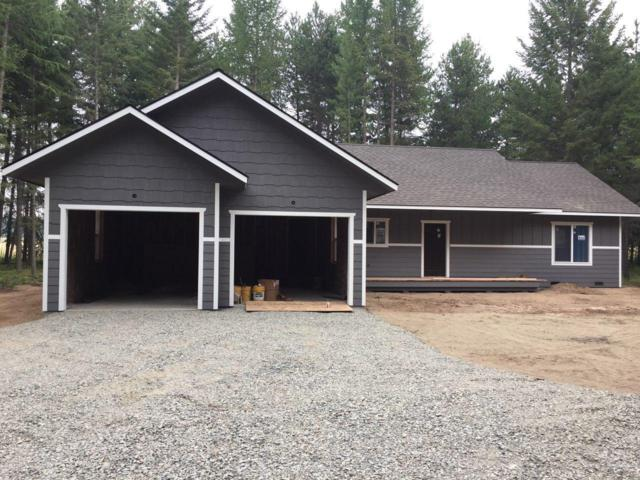 99 Hunter Ln, Bonners Ferry, ID 83805 (#18-6011) :: Link Properties Group