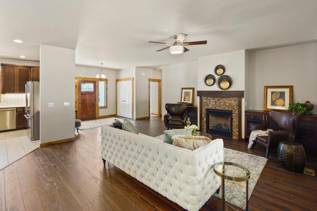 1669 Northwood Dr, Hayden Lake, ID 83835 (#18-7480) :: Prime Real Estate Group