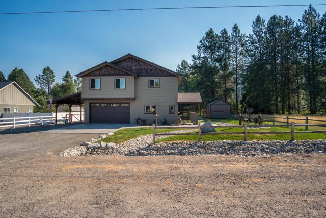 453 Birch Haven Drive, Sagle, ID 83860 (#18-9042) :: Prime Real Estate Group