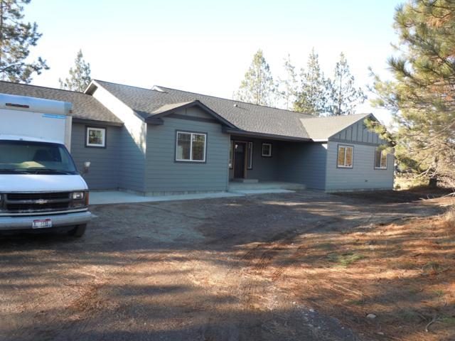 284 Pend Oreille Dr, Spirit Lake, ID 83869 (#18-9532) :: Prime Real Estate Group