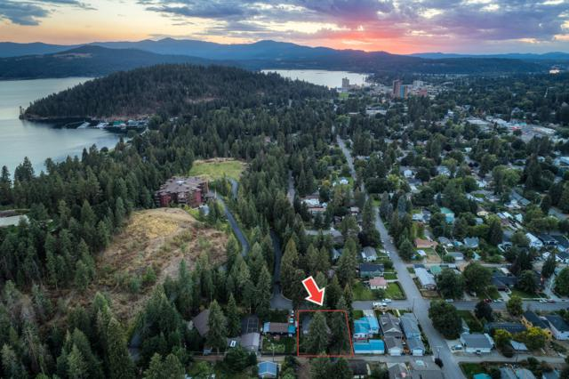 512 S 18th St, Coeur d'Alene, ID 83814 (#18-9551) :: Northwest Professional Real Estate