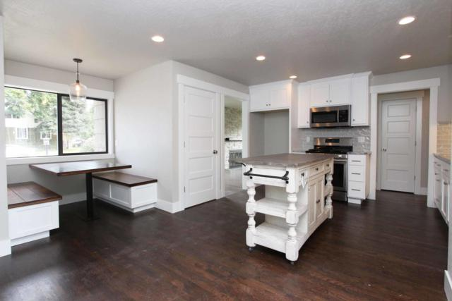 521 N 17TH St, Coeur d'Alene, ID 83814 (#18-9967) :: Northwest Professional Real Estate