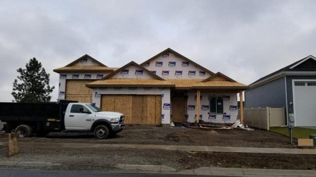 3032 Callary St, Post Falls, ID 83854 (#18-11172) :: Prime Real Estate Group