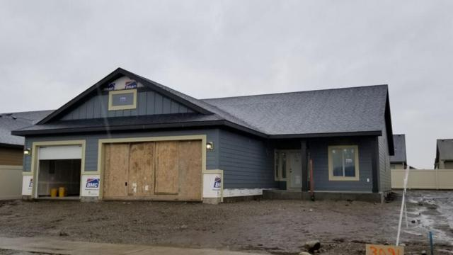 3091 Callary St, Post Falls, ID 83854 (#18-11176) :: Groves Realty Group