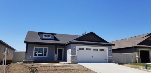 3145 Kiernan Dr, Post Falls, ID 83854 (#18-580) :: Prime Real Estate Group