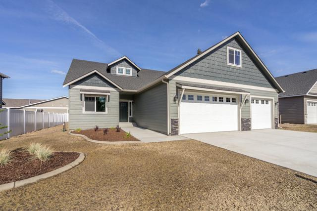 1976 W Orchard Ave, Hayden, ID 83835 (#18-7756) :: Prime Real Estate Group