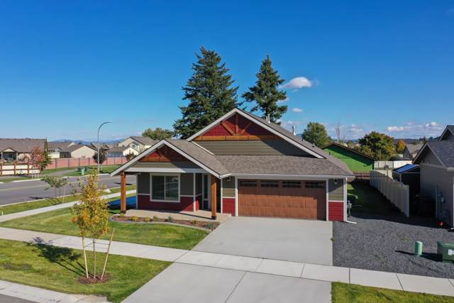 1572 N Fordham St, Post Falls, ID 83854 (#19-3773) :: Flerchinger Realty Group - Keller Williams Realty Coeur d'Alene