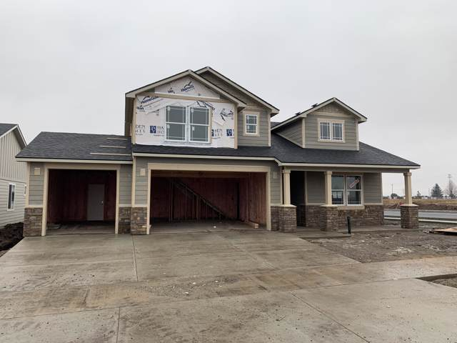 4448 N Connery Lp, Post Falls, ID 83854 (#19-8982) :: Kerry Green Real Estate