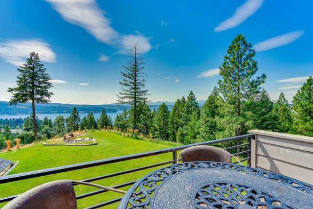 5402 E Firesteed Ct, Coeur d'Alene, ID 83814 (#20-8754) :: Five Star Real Estate Group
