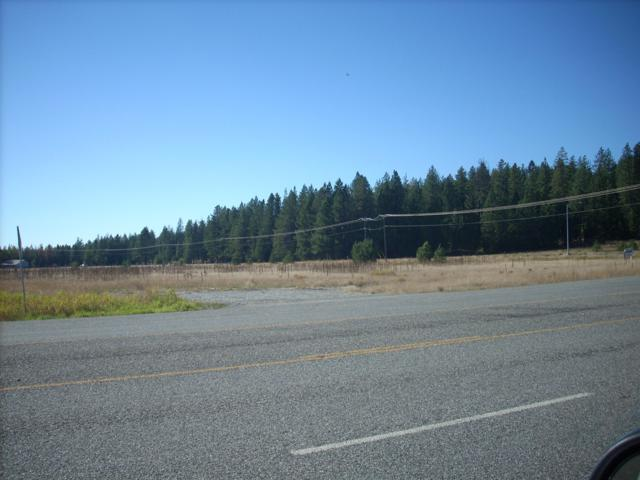NNA Hwy 53, Rathdrum, ID 83858 (#13-10717) :: Northwest Professional Real Estate