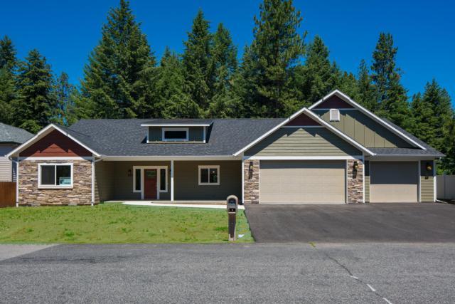 1669 Northwood Dr, Hayden Lake, ID 83835 (#18-7480) :: Team Brown Realty