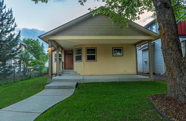 315 S 18TH St, Coeur d'Alene, ID 83814 (#18-2189) :: Prime Real Estate Group