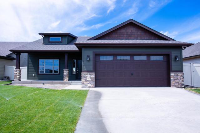3121 Kiernan Dr, Post Falls, ID 83854 (#18-579) :: The Spokane Home Guy Group