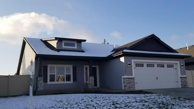 3145 Kiernan Dr, Post Falls, ID 83854 (#18-580) :: Prime Real Estate Group