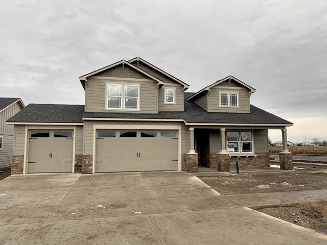 4448 N Connery Lp, Post Falls, ID 83854 (#19-8982) :: Embrace Realty Group