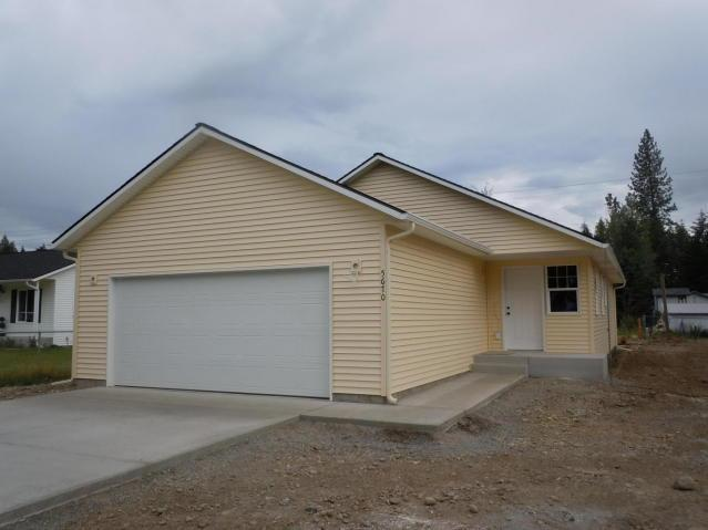 5657 New Hampshire St, Spirit Lake, ID 83869 (#17-10158) :: Prime Real Estate Group