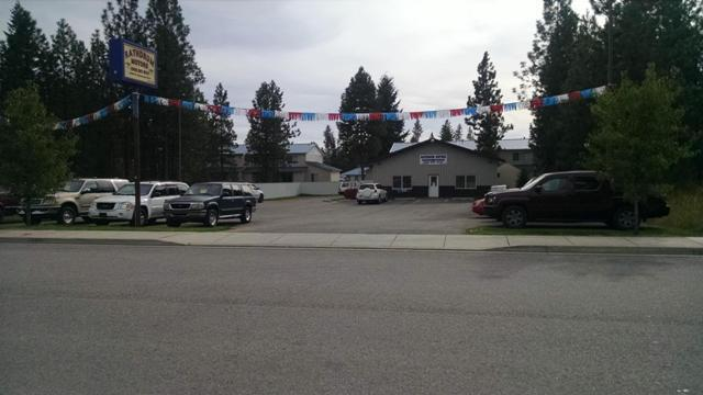 6482 W Commercial Park Ave, Rathdrum, ID 83858 (#17-10263) :: Chad Salsbury Group
