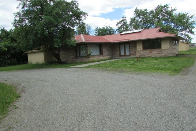 2850 W Hayden Ave, Hayden, ID 83835 (#17-10473) :: Prime Real Estate Group