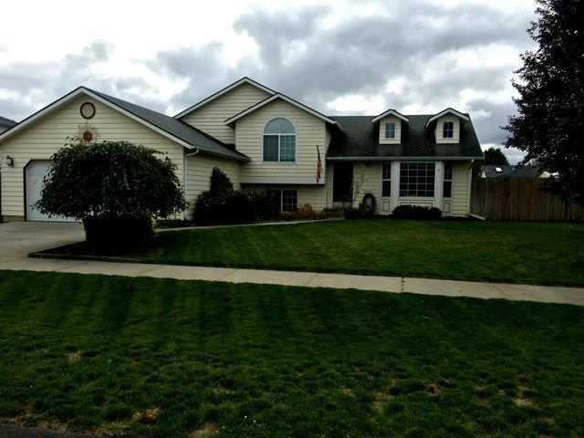 1244 W Heron Ave, Hayden, ID 83835 (#17-10646) :: Prime Real Estate Group