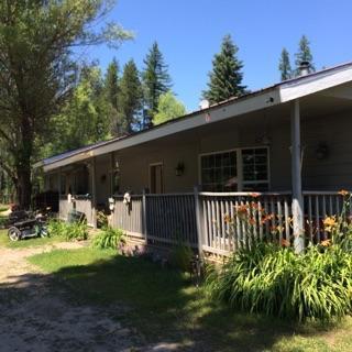 4481 W Fernan Dr, Spirit Lake, ID 83869 (#17-11059) :: Prime Real Estate Group