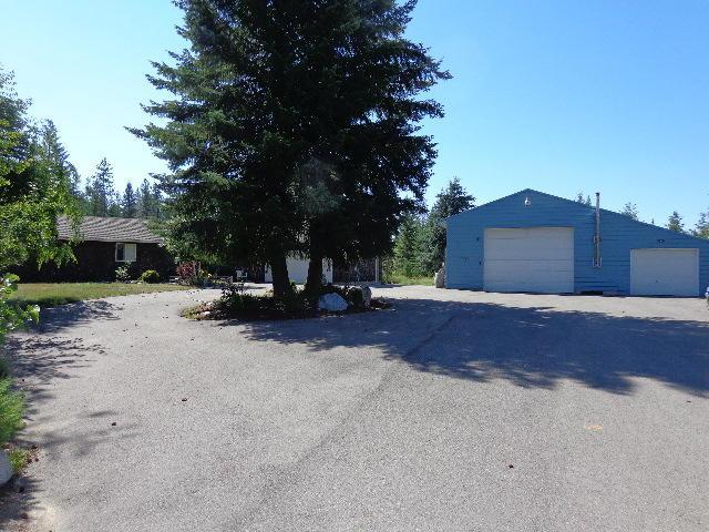 4750 W Fernan Dr, Spirit Lake, ID 83869 (#17-11067) :: Prime Real Estate Group