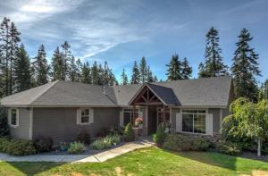 NKA Outback Ridge Estates Blk 1 Lot 5, Spirit Lake, ID 83869 (#17-11317) :: Chad Salsbury Group