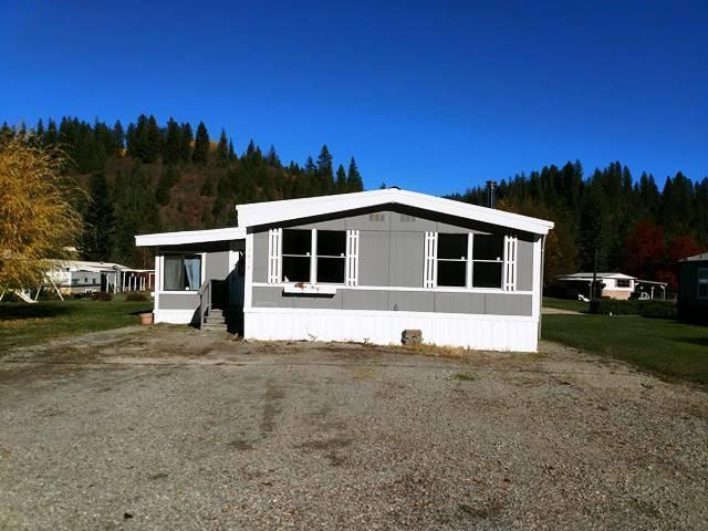 1616 W Yellowstone, Osburn, ID 83849 (#17-11485) :: Prime Real Estate Group