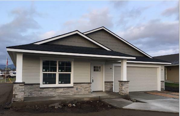 545 W Ashworth Ln, Post Falls, ID 83854 (#17-11846) :: Prime Real Estate Group