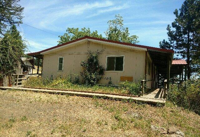 4853 W Sunny Slopes Rd, Worley, ID 83876 (#17-11895) :: Chad Salsbury Group