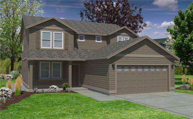 5379 Majestic Ave W, Rathdrum, ID 83858 (#17-11915) :: Prime Real Estate Group