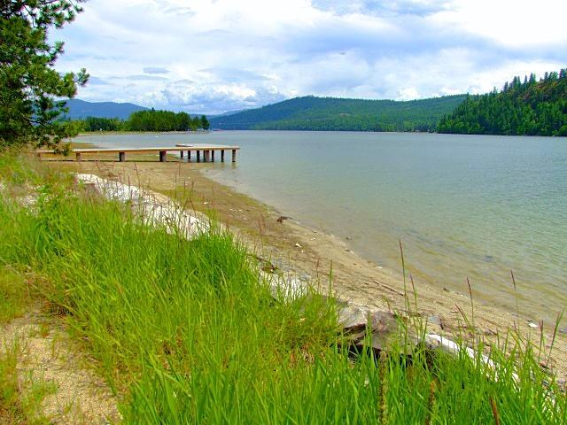 563 O'donnel Dr, Dover, ID 83825 (#17-12180) :: Prime Real Estate Group
