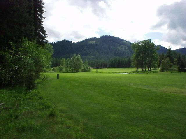 00 Fairway Dr, Priest Lake, ID 83856 (#17-6847) :: Prime Real Estate Group