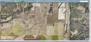 3756 W Cj Ct, Rathdrum, ID 83858 (#17-7405) :: Prime Real Estate Group