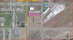 Tbd Ohio & Nagel Rd, Rathdrum, ID 83858 (#17-7408) :: Prime Real Estate Group