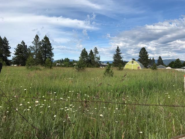 00 N Chateaux Dr, Hayden, ID 83835 (#17-8084) :: Chad Salsbury Group