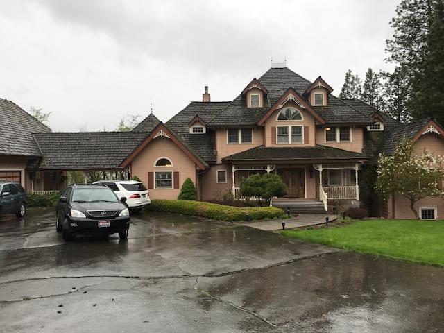 7806 E Gem Shores Rd, Hayden, ID 83835 (#17-9152) :: Prime Real Estate Group