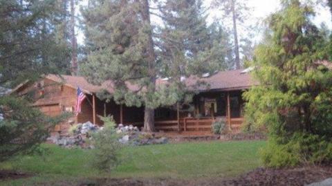 745 E Buckles Rd, Hayden Lake, ID 83835 (#17-9244) :: Chad Salsbury Group