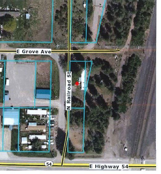 30450 N Railroad St, Athol, ID 83801 (#17-9527) :: Prime Real Estate Group