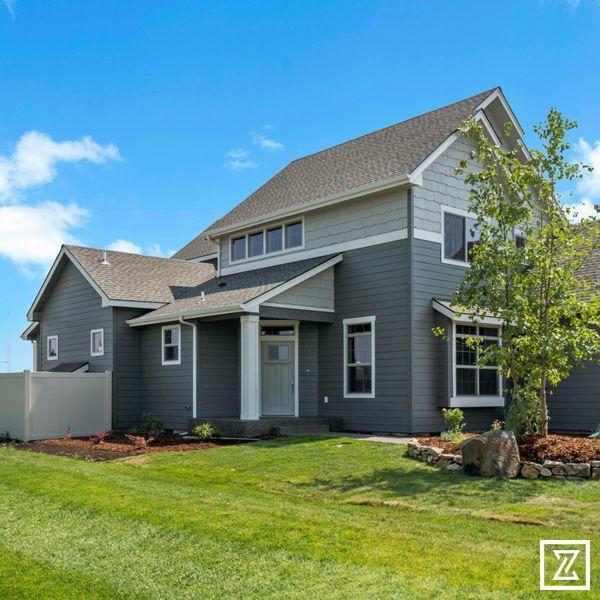 2274 E Warbler Ln, Post Falls, ID 83854 (#17-9555) :: Prime Real Estate Group