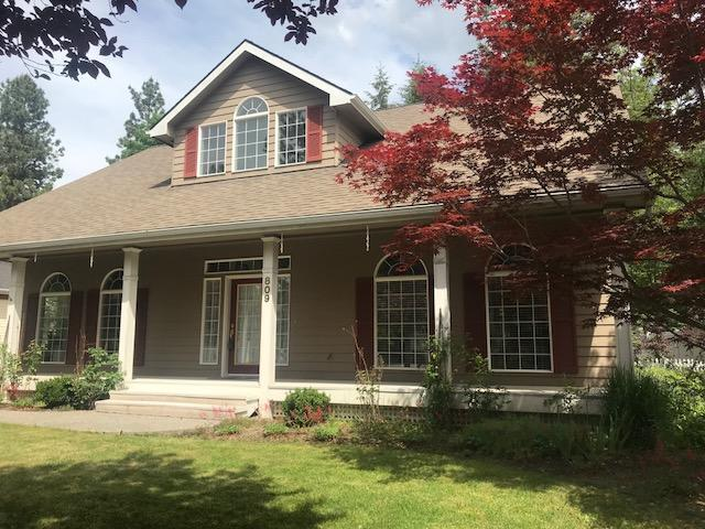 809 S Riverside Harbor Dr, Post Falls, ID 83854 (#18-10294) :: The Stan Groves Real Estate Group